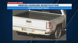 100 Man Found Dead In Truck 50yearold Man Found Dead In Merced House Officers Investigating
