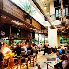 Tommys Patio Cafe Lunch Menu by Tommy Bahama Restaurant Bar Store Scottsdale 900 Photos