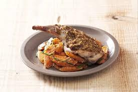 cuisiner du lapin facile recette de lapin à la moutarde facile et rapide