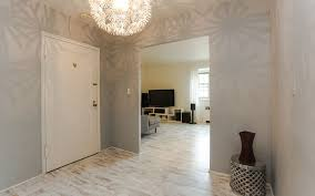 8 comfort inn u0026 suites bronx ny 2477 3rd 10451 hotels