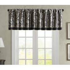 Light Filtering Thermal Curtains by Light Filtering Curtains Wayfair