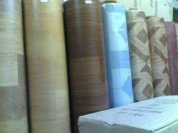 Vinyl Flooring Rolls Home Depot