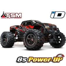 Lihat Harga Traxxas X-Maxx 8S 4WD Brushless RTR Monster Truck W/2.4 ... Unboxing Assembling The Power Wheels Ride On Ford F 150 Extreme Rc Monster Truck Video For Kids Axial Jam Max D Father Son Atlanta Motorama To Reunite 12 Generations Of Bigfoot Mons Boys Nickelodeon Blaze 6v Battery Power Wheel Monster With Rubber Tires Chevy 4x4 18 Scale Offroad Is An Hnr Baja Hobby Rc Car 110 Off Road H9801 Maxs Huge Power Wheels Collections Unloading His 26999 Was 399 Fisherprice Dune Racer Lava Red F150 Purple Camo Walmart Canada Kids Ride On Truck Wheels