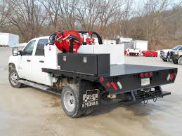 Steel Flat Beds - PAFCO TRUCK BODIES Horsch Trailer Sales Viola Kansas Circle D Flat Bed Pickup Flatbeds 3000 Series Alinum Truck Beds Hillsboro Trailers And Truckbeds Image Result For Pickup Flatbeds Accsories Pinterest Welcome To Dieselwerxcom Proline Fabrication Bradford Built Dakota Hills Bumpers Accsories Bodies Tool Highway Products Inc Custom Specialized Businses Transportation Home North Central Bus Equipment