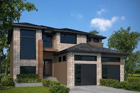 100 Bi Level Houses Home Remodelling Ideas