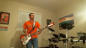 Rhinoceros Smashing Pumpkins Tab by Hollywood Swinging By Kool U0026 The Gang Bass Cover Youtube