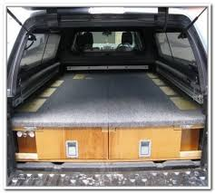 Engaging Truck Bed Storage Ideas Drawer Tool Boxs Boxes Bedroom ... Desk To Glory Drawers And Sleeping Gallery Also Truck Bed Platform Storage Diy Plans Rockland Custom Products Tactical Division Rock Solid Weapons Toyota Tacoma Owner Turns His Car Into A Handmade Rv Aoevolution Decked System Diy Bedroom Ideas And Ipirations Drawer Slides Fniture Box Cptl Single Troy Gladiator Gawb06mtzg Garage Bins Over The Wheel Well For Trucks Hdp Models