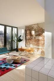 100 Matryoshka Kitchen House Shift Architecture Urbanism