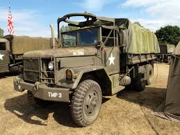 File:REO, Kaiser, AM General M35A2 Deuce And A Half 6×6 Military ... 70s Diamond Reo Cabover Under Glass Big Rigs Model Cars Hemmings Find Of The Day 1952 Reo Dump Truck Daily 1925 Truck For Sale Classiccarscom Cc1095841 Lot 47l Rare 1918 Speedwagon Express Fire Trucks Garage Art Australia Speedy Delivery 1929 Fd Master Speed Wagon 1917 Proxibid Single Axle Walk Around Youtube C10164d Tandem Axle Cab And Chassis Sale By 1938 Sw Ohio This Is Being Stored Flickr Cargo Truck M35 6x6 69 Or 70