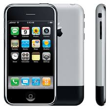 How can I find the iPhone type by model number