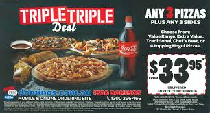 Ozbargain Deals Dominos - Hotel Deals Hollywood Ca Pizza Hut Coupons Nz Deals Steals And Glitches Dominos Offers Backtoschool Deal 50 Off Upto 63 Skillzcom Latest Coupon Promo Code Cyber 777 Coupon Code Major Series 2018 25 Percent Off Sony A99 Deals Delivery Carryout Pasta Chicken More Papa Johns Promo City Sights New York Promotional Nikon Codes How Do I Get Target Baby Macys Retail Codes 2017 Blog Doh Cant Cope With Frances For Wings Refurbished Dyson Vacuum Ozbargain Dominos Hotel Hollywood Ca