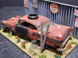 1/24 CHEVROLET BEL AIR 1957 BARN FIND DIORAMA CODE 3 ANDREW GREEN ... A Civic Type R Barn Find Scene Diorama Ebay Dioramas 1969 Chevrolet Chevy Camaro Z28 Weathered Barn Find Muscle Car European Corrugated Iron Roofin 135 Scale Basic Build Part 124 Chevrolet Bel Air 1957 Code 3 Andrew Green Miniature Diorama Garage With Ford Thunderbird Convertible Westboro Speedway Model Diorama Race Car 164 Carport For Sale On Ebay Sold Youtube 1970 Oldsmobile 442 W 30 Weathered Project Car Barn Find 118 Bunch O Great Old Cars Mopar Pinterest Cars And Plastic Model Kit Weathering By Barlas Pehlivan American Retro Garage Scale
