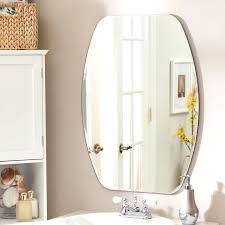 Frameless Bathroom Mirrors Sydney by Wall Mirrors Wall Mirrors Cheap Wall Mirrors Cheap Sydney Wall