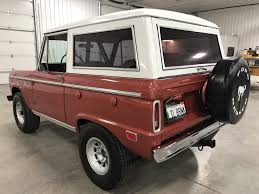 Ford Bronco For Sale Craigslist | 2019-2020 New Car Update 7 Smart Places To Find Food Trucks For Sale Craigslist Cleveland Tx 67 Inspirational Used Pickup For By Owner Heartland Vintage Pickups San Antonio Tx Cars And Full Size Of Dump Sales On Classic Fresh Grand Lake Superior Minnesota And Private Garage Lovely Minneapolis Hd Wallpaper