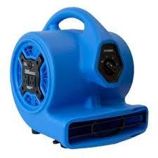 Lasko Floor Fan Home Depot by Lasko Pro Performance High Velocity Pivoting Blower Fan 4905 The