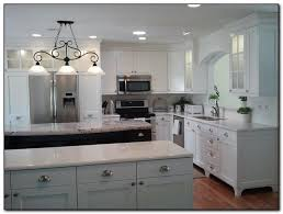 Kitchen Pantries 7 Mission Style Cabinets For Modern Kitchen