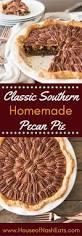 Pumpkin Pie Minecraft Skin by 93 Best Pie Images On Pinterest Dessert Recipes Desserts And