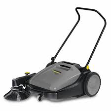 High Pressure Washer Hds 7 by Karcher Parts Pressure Washer Parts Pressureparts Com