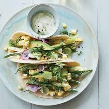 Potato Roll Recipe From The Kitchen Of Raquel Lynn Todays Mama