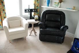 Ikea Tullsta Chair Slipcovers by Lively Green Door She U0027s Got Legs