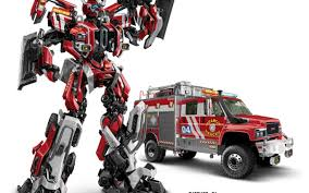 Transformers Fire Truck Coloring Pages   Hot Trending Now Transformers Universe 20 Toy Review Inferno Bwtf Fire Truck Hasbro 2009 C086d Plastic Push Button To Transformers 4 Set Images Featuring Mark Wahlberg Collider The Worlds Most Recently Posted Photos Of Firetruck And New Planet Cybertron Sentinel Prime Dotm Leader City Engine Sos Brands Products Wwwdickietoysde Tobot Athlon Vulcan Transformer Robot Car To Rid Beast Hunter G1 Movie Mini Optimus Jet Dragon Rescue Bots Hook Ladder The Classic Transformers Fire Truck Bruticus Distant 2685 Rescue Playskool Heroes Heat Wave Bot Capture Journey Collecting What Started It All