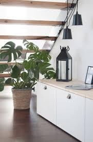sitzbank wohnzimmer ikea wohnzimmer im skandinavischen stil