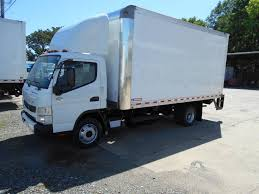 2017 MITSUBISHI FUSO CANTER FE160, Shreveport LA - 5001807233 ... Freightliner Western Star Sprinter Tag Truck Center Food Fridays To Showcase Shreveportbossiers Growing 1996 Nissan Trucks 2wd Xe In Shreveport La Shreveportbossier 2015 Ford Eries Shreveport 50019892 Used Cars Pipes Auto Sales I Have 4 Fire Trucks Sell Louisiana As Part Of My Mack In For Sale On Buyllsearch For At Vic Garrett Motors Autocom Toyota Tacoma 71107 Autotrader Auction Ended On Vin 2gcec19v121186009 2002 Chevrolet Frontier Prices Lease Offers Bossier City Free Moving