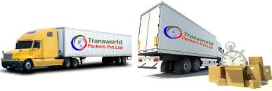 TransWorld Packers And Movers | Packers And Movers | Movers And Packers Seatac Movers Local Long Distance Moving Company Puget Sound Procuring A Versus Renting Truck In Hyderabad Illustration Of A Blue Truck Movers Set On White Background Done In Mover Best Image Kusaboshicom Commercial Removals Dublin Two Men And Daystar Opening Hours 25907 Woodbine Ave Keswick On Lafayette In Two Men And Truck S_thegreentruckmovingstoragejpg Green Ripoff Report Complaint Review Iependance Missouri Freedom Mitsubishi Motors Philippines Secures 270unit Deal With Good Move And Storage