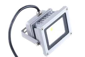Outdoor Flood Lights Led Cheap Outdoor Led Par Lights Best Outdoor