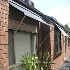 Polycarbonate Window Awning, Polycarbonate Window Awning Suppliers ... Palram Neo 1350 Twinwall Polycarbonate Awning 12 In H X 34 Awnings Canopies Commercial Industrial Projects Weve Supplied For Blake Windows Siding And Roofing Ds1200 P1x200cmdepth 120cmwidth 200cm Home Use Balcony Residential Northwest Fabric Gold Coast At All Season Front Door Rain Weather Cover Outdoor Canopy Awning Plastic China Used Canopies For Sale Dsp100x360cmhome Use Pc Window Canopy Canopynew Pros Cons By Gndale Services