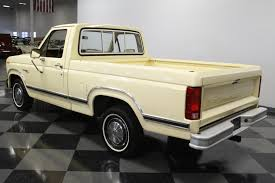 1980 Ford F-150 For Sale #82167 | MCG Bangshiftcom E350 Dually Fifth Wheel Hauler Used 1980 Ford F250 2wd 34 Ton Pickup Truck For Sale In Pa 22278 10 Pickup Trucks You Can Buy For Summerjob Cash Roadkill Ford F150 Flatbed Pickup Truck Item Db3446 Sold Se Truck F100 Youtube 1975 4x4 Highboy 460v8 The Fseries Ads Thrghout Its Fifty Years At The Top In 1991 4x4 1 Owner 86k Miles For Sale Tenth Generation Wikipedia Lifted Louisiana Used Cars Dons Automotive Group Affordable Colctibles Of 70s Hemmings Daily Vintage Pickups Searcy Ar