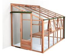 12x12 Shed Plans Pdf by 12x12 Shed Plans Build Your Own Storage Lean To Or Small