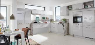 flash 452 magnolia hochglanz moderne küchen nobilia küchen