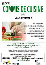 second de cuisine cuisine salaire second de cuisine inspirational salaire of luxury