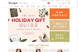 Rosegal Coupon Code November 2018 : Tonys Pizza Coupons 2018 What Are The Best Discount Coupon Websites In India Quora How To Order Romwe Okosh Coupons Codes Free Shipping 800 Flowers Coupon 20 Romwe Codes 39 Valid Coupons Today Updated 200319 Code Promo Bluenty Ebookers Lush Womens Mens Clothes Shop Online Fashion Shein Uk Top Amazon Promo Reddit July 2019 Best Coupons Cause On Twitter Use Code Ckbj5 At To Save 5 Off Any One Freebie Romwe Free Route 44