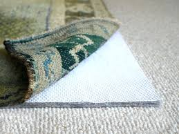 Jute Rug Soft Soft Jute Rug Pottery Barn Soft Jute Rug 10x14 Do I ... Coffee Tables Jute Rug 9x12 World Market Pottery Barn Chenille Flooring Attractive Rugs For Family Room Ideas Decor Home Amusing Perfect With Jaipur Fables Malo 8x10 Designs Wool And Natural Fiber Runner Athered Chenille Jute Rug Roselawnlutheran Herringbone Review Braided The Shabby Nest Random Ramblings Carpet Best Choice Vs Sisal Rebeccaalbrightcom Favored Pink Brown Striped Tags Black