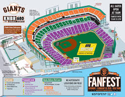2018 San Francisco Giants FanFest Stadium Map Released | KNBR-AM Presidio Pnic A Sunday Base For More Than Just Food Sfgate Every Friday And Saturday Starting August 34th Soma Streat Food The Foodie Crew Sf Bay Area Truck Events And Catering Home Traveling Tramps San Francisco Neighborhoods By Bus Plans Huge Truck Marketplace In Berkeley Are The Works Spark Park Youtube Soma Streat California Enjoying My Brass Knuckle At Soma Streatfood Trucks Off Grid Streat Street Citizen