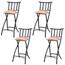 Collapsible Bar Stool Walmart Collapsible Stool Nailhead Swivel Bar ... Livingroom Bar Stools Foldable Counter Height Folding Chairs Boraam Augusta 29 Swivel Stool Cappuccino Walmartcom Chair Luxury Cheap For Inspirative Walmart En Black Friday Canada Adjustable Cheyenne Home Furnishings Adinaporter Fniture Improve Your With Elegant 34 Inch Step India Shower Target Espresso Wooden Round Leather Diamond Metal Xback Bronze 42 Multiple Colors Curved Seat 66 Most Mean Red In Also Unique Industrial