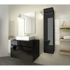 meuble salle de bain achat vente meuble salle de bain