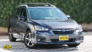 New 2019 Subaru Impreza Premium Hatchback In San Jose #S23166 ... Kelley Blue Book Announces Winners Of 2017 Best Buy Awards Honda Enterprise Car Sale Rates As Low 135 Apr Or 1000 Over Kbb 2015 Best Resale Value Award Winners Announced By Kelley Blue Book Tradein Estimator Dick Dyer And Associates Near Lexington Releases Its List Of Cheapest New Cars To Own New 2019 Nissan 370z Coupe Nismo 2dr In Sunnyvale N13310 Ebook Online Used Guidejanjune 2008 Read Names 2018 Buy Pickup Truck Cars Values Beautiful Free Pricing Your Next Ford F150 It Could Cost 600 More
