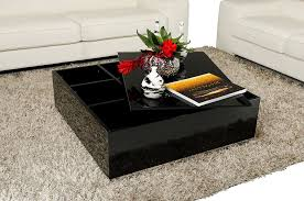 Cute Living Room Ideas For College Students by Square Glass Coffee Table In Living Room Chocoaddicts Com