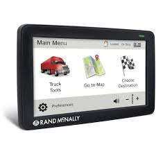 Rand McNally IntelliRoute TND 730 LM GPS Device 528011715 B&H 6pcs Cstruction Vehicle Truck Push Eeering Toy Cars Children Mack Lf Lh Lj Lm Commercial Vehicles Trucksplanet 90 Liftall Lm75902ms Arculating Boom Lift Sold Lifts Lm070c 7 Inches Heavy Duty Lcd Tft Monitor Lukador China Mio Spirit 6970 Gps Navigation System Review 2007 Hino 268 Medium Dump For Sale Spokane Wa 4786 Flashback For The Future Of Freight Fleet Owner Parts In Auto Motorcycle Partsaccsories Lm0603v 697 Live Tmc Deoreview En Unboxing Nlbe 2004 Sterling L9500 Flatbed Auction Or Lease Mio Mivue Drive 65 Caravan Lifetime Eu Map Safety