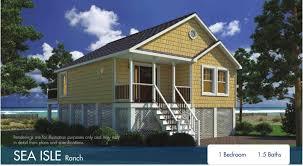 Modular Homes Asheville Nc And Custom Home Floor Plans 17 House