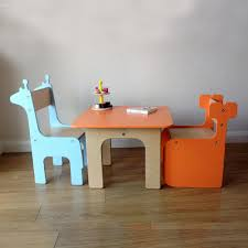 Chairs. Childrens Wooden Chairs: Chair Toddler Wooden Table And ... Amazoncom Kids Table And Chair Set Svan Play With Me Toddler Infanttoddler Childrens Factory Cheap Small Personalized Wooden Fniture Wood Nature Chairs 4 Retailadvisor Good Looking And B South Crayola Childrens Wooden Safari Table Chairs Set Buydirect4u Labe Activity Orange Owl For 17 Best Tables In 2018 Children Drawing Desk Craft