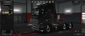 ETS 1.30 Beta: They've Finally Added Them! : Trucksim Pilot Automotive Truck Accsories Towing Parts And Amazoncom Dlc Cabin Accsories V20 For Ats Euro Simulator 2 Mods Sandi Pointe Virtual Library Of Collections Mods American Truck Simulator Fuller Luzo Auto Center Custom Reno Carson City Sacramento Folsom All Scanias With All Cabins V2 Mod Truckalaya Logiserve Pvt Ltd