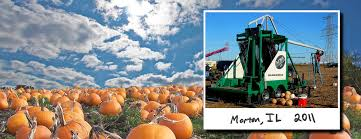 Pumpkin Chunkin Contest Delaware by Acme Catapult U2013 Llc U2013 We Love To Hurl Stuff