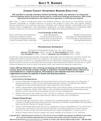 Investment Analyst Resume Hedge Fund Sample