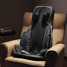 Best Massage Pads For Chairs by 244 Best Comfy Massage Chairs Images On Pinterest Massage Chair