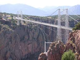 Drove Over The Royal Gorge As An Adult Passenger And Had Our Kids ... Royal Gorge Colorado Free Camping Locations Route Railroad In Caon City Rv Travel Guidebook Gulpha Campground Hot Springs National Park Us Top 25 Pueblo County Co Rentals And Motorhome Outdoorsy Tales From The Turtle Shell Canon Photos Koa Shopper April 24 2018 By Prairie Mountain Media Issuu Garden Of Gods Resort Is A Great Place To Stay Tent Busy This Spring Break 4 Years After Fire Cbs Denver