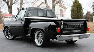 1986 Chevrolet C10 Pickup | W117 | Kissimmee 2017 1986 Chevy Silverado See At Chip Foose Braselton Bash 915 Chevrolet K30 Pickup C10 Shortbed Lowered Pickup Youtube Custom Deluxe 10 Pickup Truck Item E3170 Truck Old Chevy Photos Collection All Monaco Luxury Alabama Army Part 2 Roadkill 1 Ton 4x4 Military Service Truck 201128_1623 Silverado Gateway Classic Cars 75ord W117 Kissimmee 2017 Test Driving